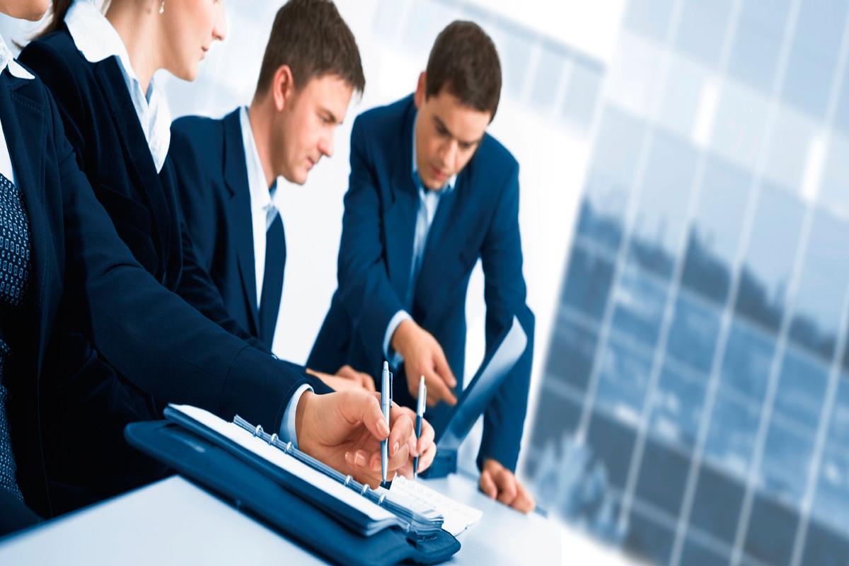 ادارة الموارد البشرية المحرك الرئيسي لتطوير الشركات