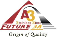 almotaheda-لينكيت-برنامج تخطيط موارد المؤسسات-المتحدة