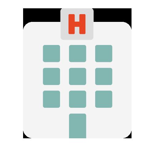 hospital, الأنظمة الطبية ,المستشفيات ,برنامج مستشفيات ,برنامج ادارة المستشفيات