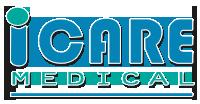 ICareMedical,linkit,برنامج تخطيط موارد الشركات