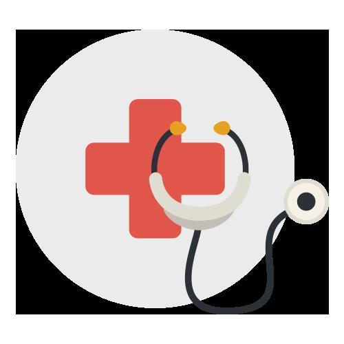 medical center, نظام إدارة المستوصفات, linkit, التطبيقات الطبية ,لينكيت