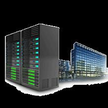 on-premise-server-