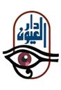 لينكيت,دار العيون,برنامج تخطيط موارد المؤسسات
