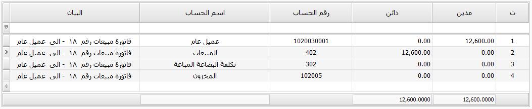 برنامج مخازن لينكيت وأهميته في الجرد  %D9%85%D8%A8%D9%8A%D8%B9%D8%A7%D8%AA-1-1