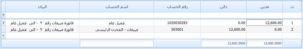 برنامج مخازن لينكيت وأهميته في الجرد بأنواعه %D9%85%D8%A8%D9%8A%D8%B9%D8%A7%D8%AA-2-1