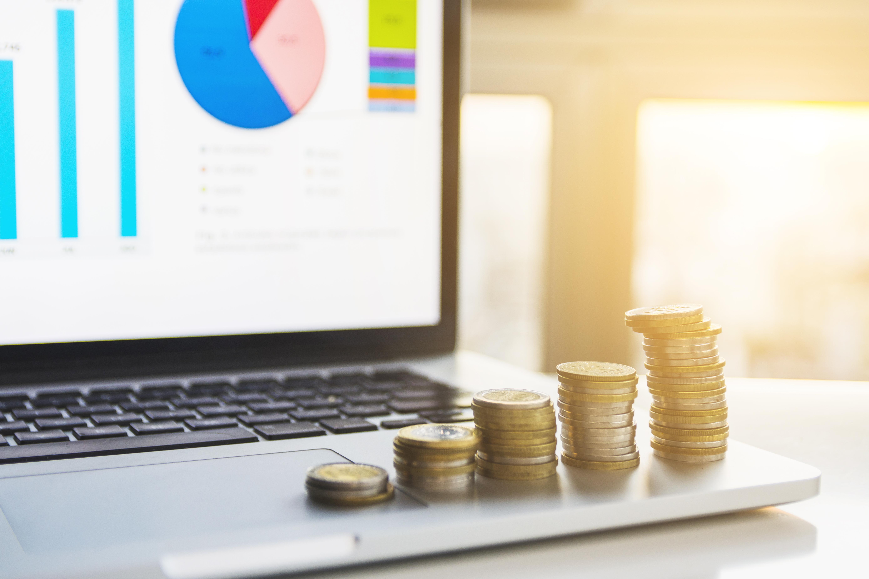 قائمة الدخل في برنامج حسابات لينكيت  451642-PEZYQN-621