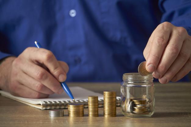 Revenue and Expense